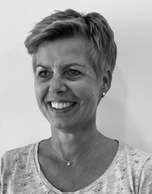 Cecile Daniels (Chronische Zorg, Ouderen)