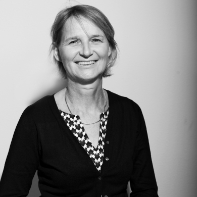 Dr. Bouma - van der Ploeg