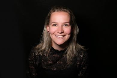 Sandra Korsten
