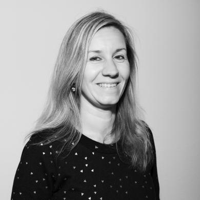 Marga Zutphen