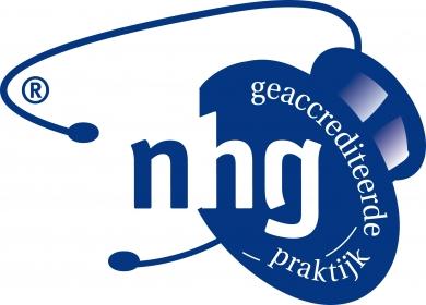 NHG geaccrediteerde praktijk