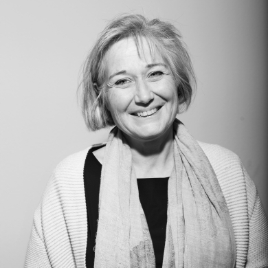 Pauline Poiesz
