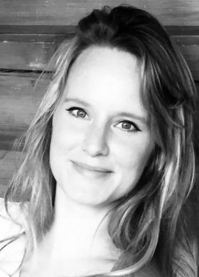 Sharon Braamse (POH-Somatiek)