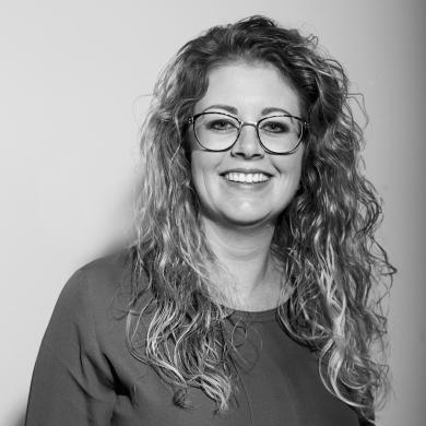 Shirley van der Velden